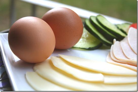 eggs_ed