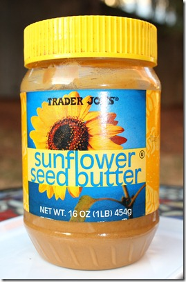 Sunflower_butter2