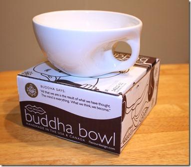 Buddha Bowl1