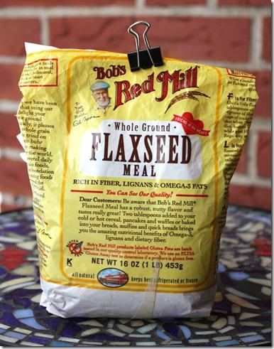 flaxseed1